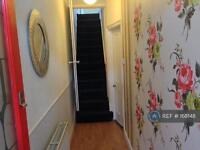 2 bedroom flat in Water Eaton Road, Milton Keynes , MK2 (2 bed)