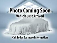 2015 Toyota Yaris 1.0 VVT-i Icon 3dr HATCHBACK Petrol Manual