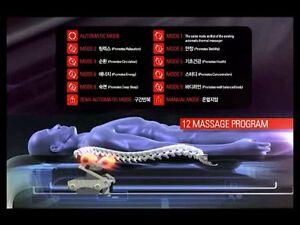 3 FREE 40 mins. Massage Sessions CERAGEN London Ontario image 2