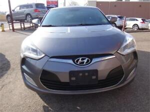 used choice veloster at detail automotive automatic coupe hyundai