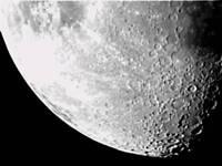 Telescope, celestron