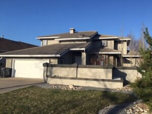 Open House 7am-7pm/7 days a week!- 86 Canyon Close West