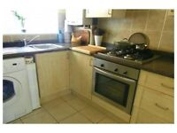1 bedroom flat in Chiltern Way, Northampton