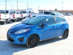 2011 Ford Fiesta SE, 200A, 1.6L, FWD, SYNC, HEATED FRONT SEATS,