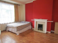 Selection of Extra large DOUBLE ROOMS IN A LUXURY HOUSE !
