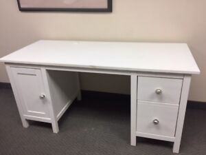 AMAZING DEAL $129 - DESK