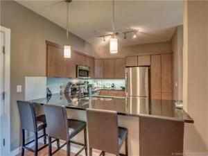 2 Bed / 2 Bath condo with 2 Parking Stalls - West Kelowna