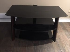 TV Table - In New Condition