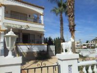 2 Bedroom holiday apartment available in Benahavis, Marbella