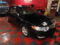 2002 TOYOTA SOLARA **PRICED FOR QUICK SALE** $4900 REDUCED!