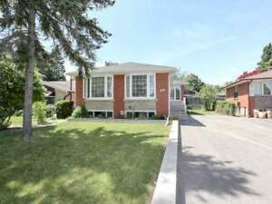 48 Amberdale Dr House For Sale !!!