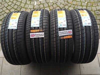 4x 245/45 R17 99V XL M&S Allwetterreifen Torque Mercedes E-Klasse S212 W211