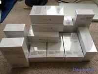 👌👌SPECIAL DEALS 👌👌👍iPhone 6 16gb brand new seal box warranty unlocked worldwide working