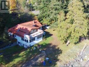 4127 ISLAND S HWY CAMPBELL RIVER, British Columbia