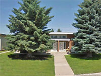 3515 20 Ave S #3 - $ 155,000.00