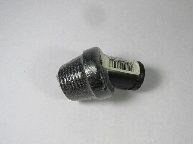 """Shop-Vac 90615 Round Vacuum Head Brush Attachment 1-1/4""""  NEW"""