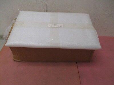 AMAT 0021-26653 left wall, megasonic, FM 4910, 200mm CMP
