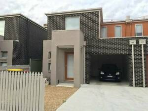Share a House in Ballarat Mount Clear Ballarat City Preview