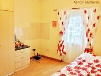 Studio flat in Bulstrode Avenue , Hounslow