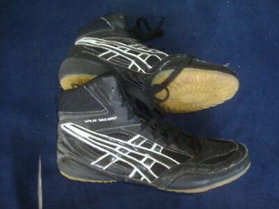 Footwear Asics Split Second 9
