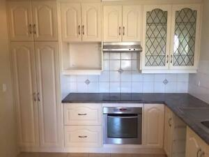 Complete S/H Kitchen For Sale (ready to go) Happy Valley Morphett Vale Area Preview