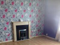 2 bedroom flat in St Helens, St Helens, WA9