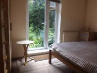 VERY NICE ROOM IN WEST ACTON, DON'T MISS IT.