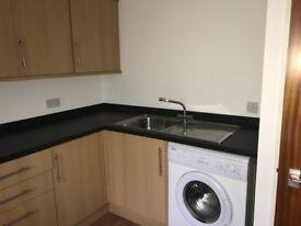 2 bedroom ground floor flat for rent in Forfar