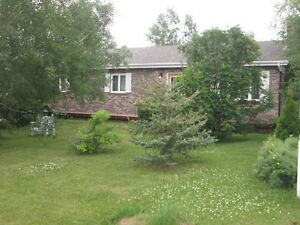 Re/Max is selling 8 St. Laurent Street, Goose Bay, NL