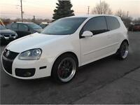 2008 Volkswagen GTI|UPGRADES|PRICED TO SELL!!