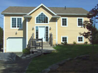 4 bedroom home on 5 Acres - Great Value - 150 HESELTON DR