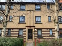 3 MACLEAN ST 2-1 G51 1TB 2BED FLAT TO LET