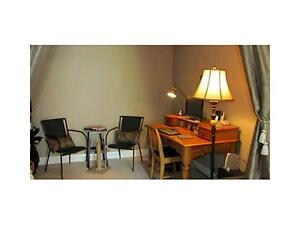 awesome CONDO /great location/ excellent price! Kitchener / Waterloo Kitchener Area image 7