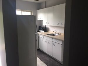 FANTASTIC 2 BEDROOM APARTMENT!  LARGE SPACE