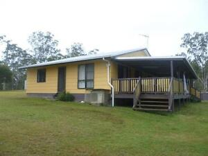 GREAT INVESTMENT!! + NEGOTIABLE!! Apple Tree Creek Bundaberg Surrounds Preview