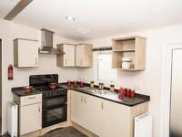 Brand New Luxury Caravan for Sale Lincolnshire