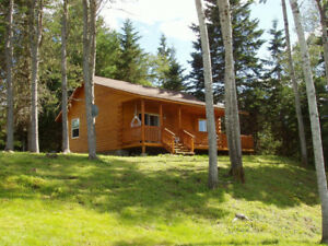 Cottage rentals,fishing, kayak/canoe rentals and close to tubing