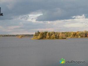 565 000$ - Terrain résidentiel à vendre à Vaudreuil-Dorion West Island Greater Montréal image 4