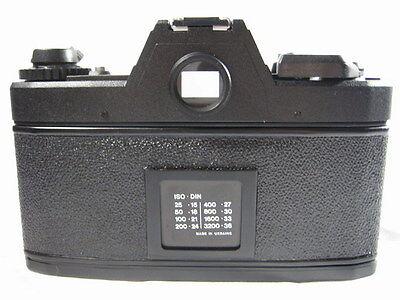 как выглядит Пленочный фотоаппарат Kiev 19M Camera 35mm NEW фото