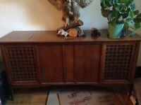 Buffet vintage / antique