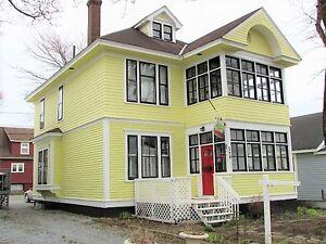 519 Earle Avenue, west Saint John