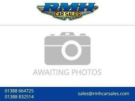 image for 2012 Volkswagen Polo 1.4 MATCH 5d 83 BHP Hatchback Petrol Manual