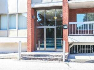 2 Storey Penthouse, Corner Apartment, Private Lg Balcony W Great
