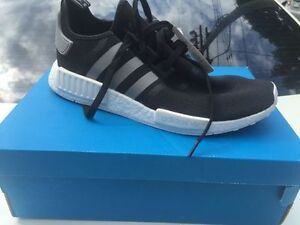 Adidas NMD_R1, Brand New With Tags - Size 13 - NO OFFER REFUSED