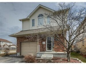Great Family Home in Baden