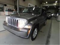 2012 Jeep Liberty Limited Edition *COMING SOON*
