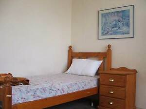 RHODES  free  ROOM RYDE strathfield  AREA  city train Rhodes Canada Bay Area Preview