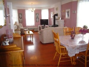 EQUITABLE SWAP FOR HOME IN ST MARGARETS BAY AREA