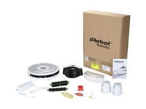 Roomba 532 Pet Series
