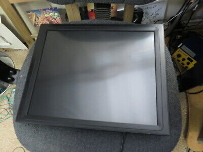 Thinlabs Helios Tl7200 Touch Screen All In One 17 Inch Pos Computer